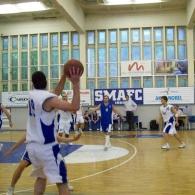 20080503_SMAFC-Jaszbereny_39