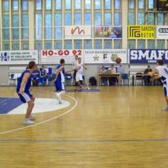20080503_SMAFC-Jaszbereny_40