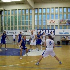 20080503_SMAFC-Jaszbereny_41