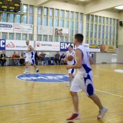 20080503_SMAFC-Jaszbereny_45