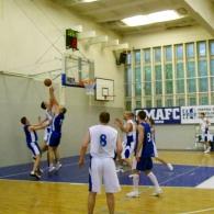 20080503_SMAFC-Jaszbereny_50