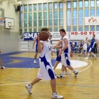 20080503_SMAFC-Jaszbereny_53