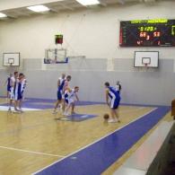 20080503_SMAFC-Jaszbereny_55