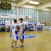 20080503_SMAFC-Jaszbereny_56
