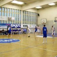 20080503_SMAFC-Jaszbereny_59