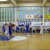 20080503_SMAFC-Jaszbereny_67