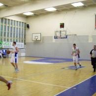 20080503_SMAFC-Jaszbereny_70