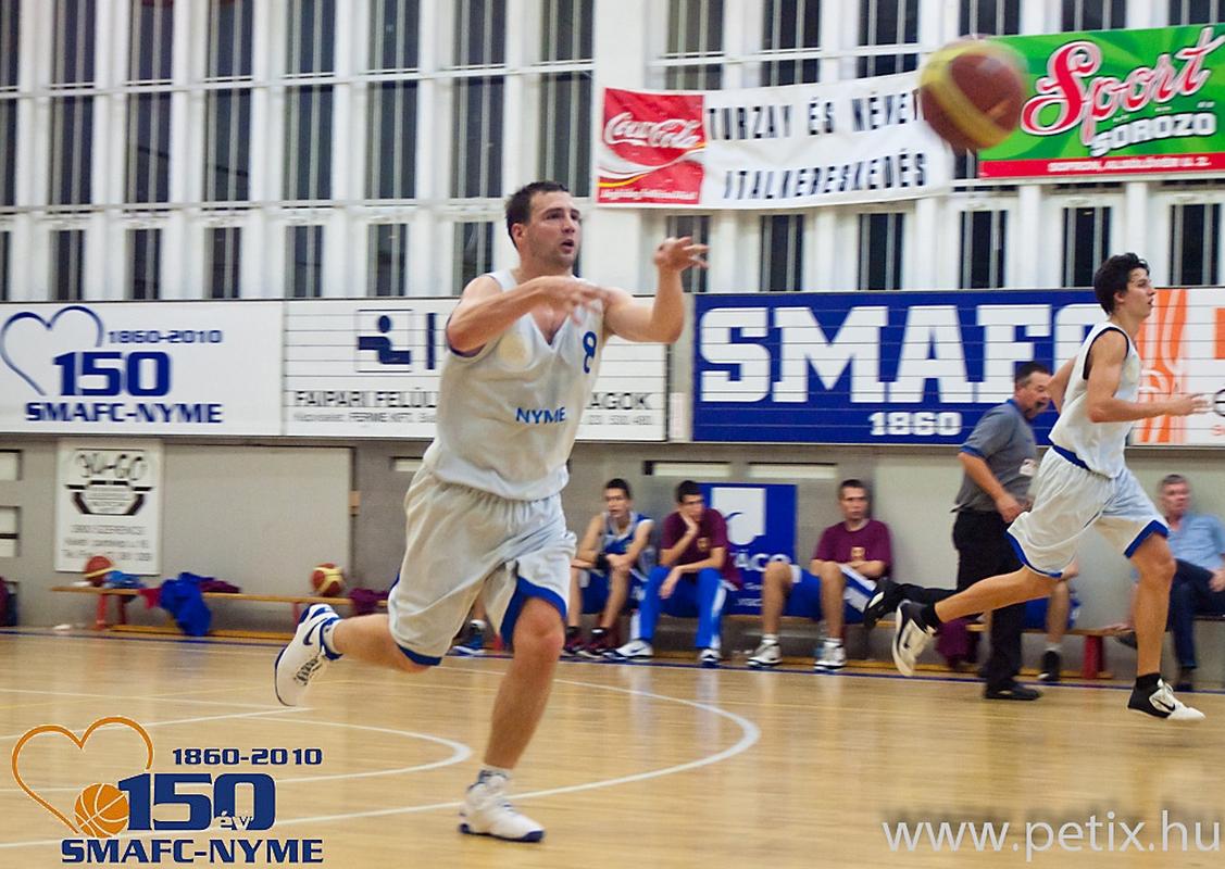 20111007_SMAFC-Treff_46