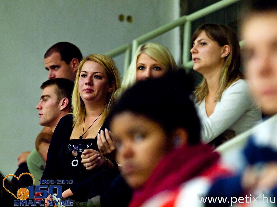 20111007_SMAFC-Treff_50