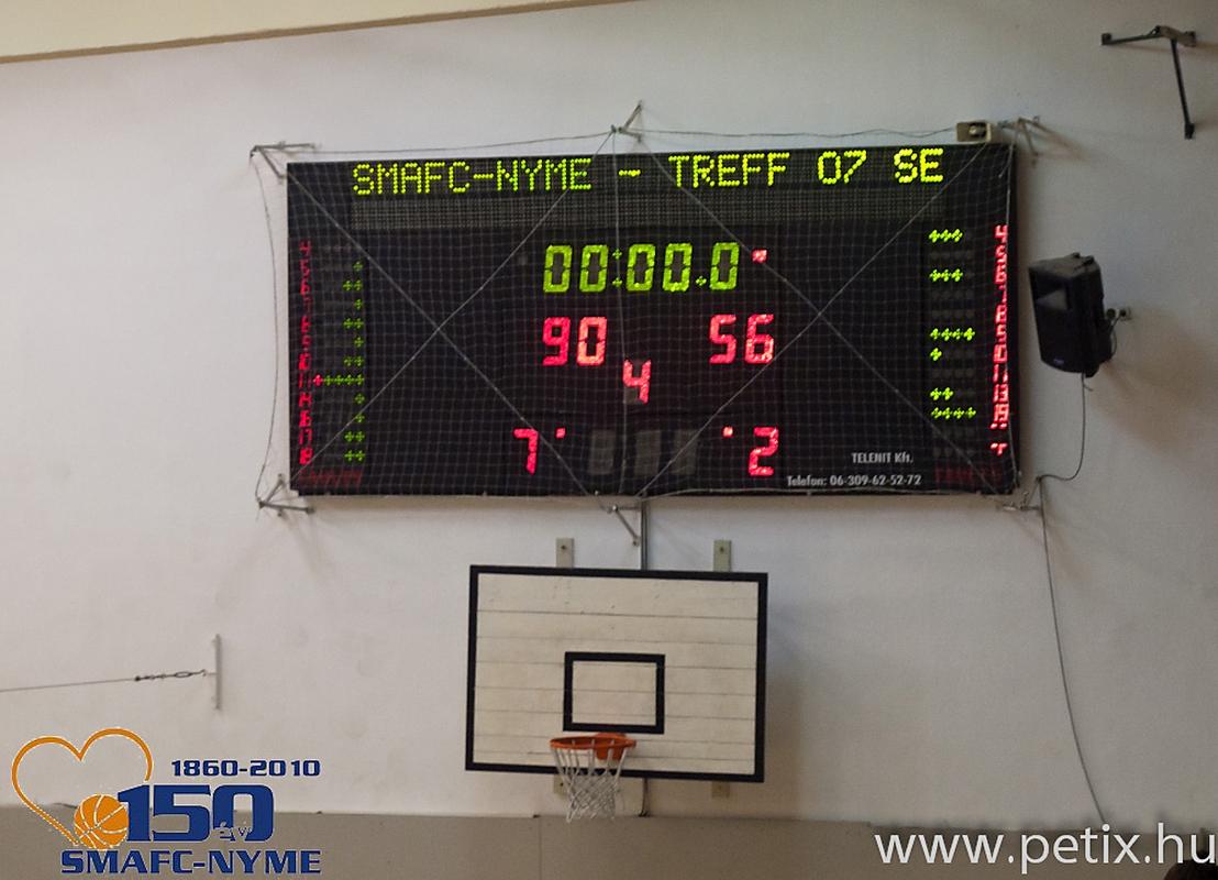 20111007_SMAFC-Treff_78