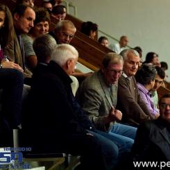 20111007_SMAFC-Treff_14