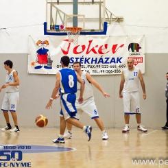 20111007_SMAFC-Treff_19