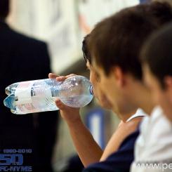 20111007_SMAFC-Treff_27