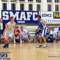 20111007_SMAFC-Treff_31
