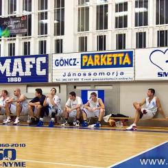 20111007_SMAFC-Treff_37