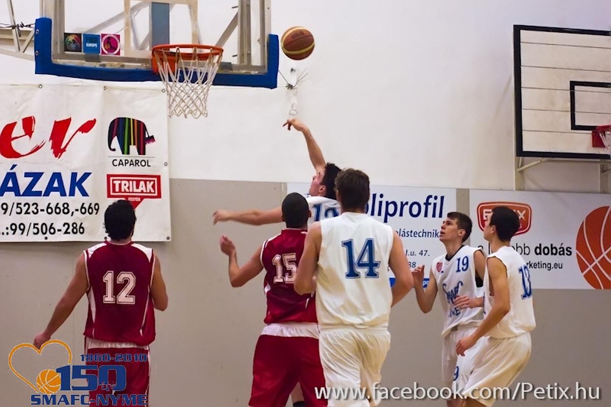 20121221_SMAFC-Budapest_29