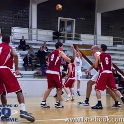 20121221_SMAFC-Budapest_02