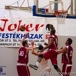 20121221_SMAFC-Budapest_30