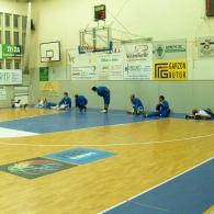 20071019_SMAFC-Budaors_02