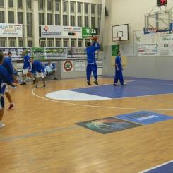 20071019_SMAFC-Budaors_03