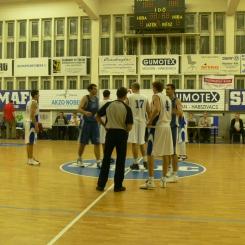 20071019_SMAFC-Budaors_07