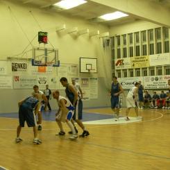 20071019_SMAFC-Budaors_08