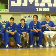 20071019_SMAFC-Budaors_09