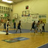20071019_SMAFC-Budaors_10