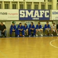 20071019_SMAFC-Budaors_11