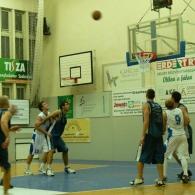 20071019_SMAFC-Budaors_12