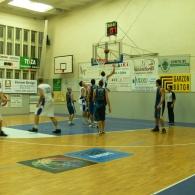 20071019_SMAFC-Budaors_13
