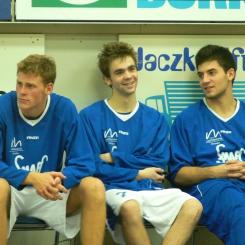 20071019_SMAFC-Budaors_14