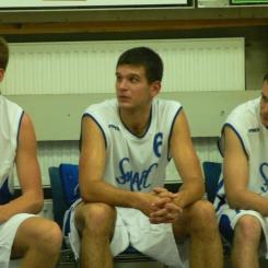 20071019_SMAFC-Budaors_16