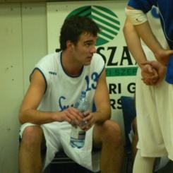 20071019_SMAFC-Budaors_17