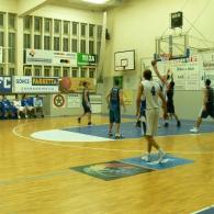 20071019_SMAFC-Budaors_18