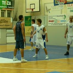 20071019_SMAFC-Budaors_19
