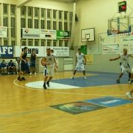 20071019_SMAFC-Budaors_20