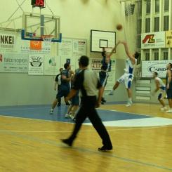 20071019_SMAFC-Budaors_21