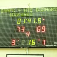 20071019_SMAFC-Budaors_22