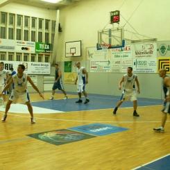 20071019_SMAFC-Budaors_23
