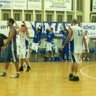 20071019_SMAFC-Budaors_24