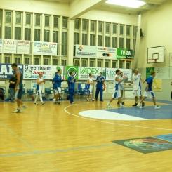 20071019_SMAFC-Budaors_25