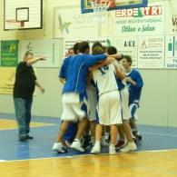 20071019_SMAFC-Budaors_26