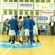 20071019_SMAFC-Budaors_27