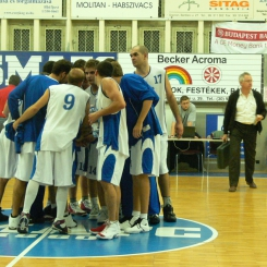 20071019_SMAFC-Budaors_28