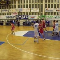 20071207_SMAFC-Nagykanizsa_01