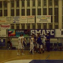 20071207_SMAFC-Nagykanizsa_03