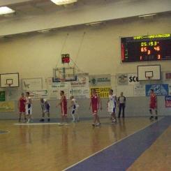 20071207_SMAFC-Nagykanizsa_04
