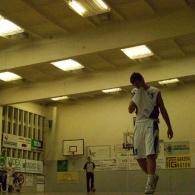 20071207_SMAFC-Nagykanizsa_05