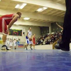 20071207_SMAFC-Nagykanizsa_06